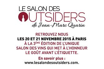 2015-11-20-Salon des outsiders