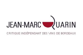 2017 – Jean-Marc Quarin