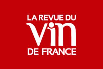 2017 – La RVF