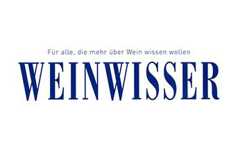 2017 – Weinwisser